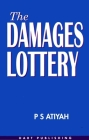 The Damages Lottery Cover Image