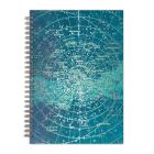 Constellation Grid 7 x 10