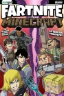 Fartnite Vs. Minecrapt: And Other Stinky Spoof Stories Cover Image