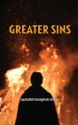 Greater Sins Cover Image