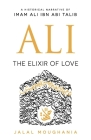 Ali: The Elixir of Love Cover Image