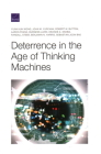 Deterrence in the Age of Thinking Machines Cover Image