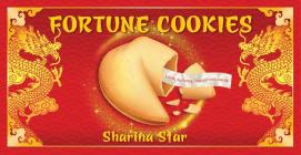 Fortune Cookies: Love, Success, Happiness Cards (Mini Inspiration Cards) Cover Image