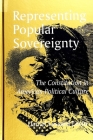 Representing Popular Sovereignty: The Constitution in American Political Culture (Suny Series) Cover Image