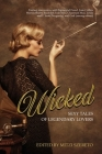 Wicked: Sexy Tales of Legendary Lovers Cover Image