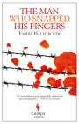 The Man Who Snapped His Fingers Cover Image