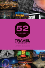 52 Assignments: Travel Photography Cover Image