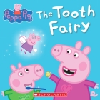 The Tooth Fairy (Peppa Pig) Cover Image