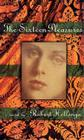The Sixteen Pleasures Cover Image