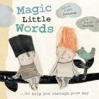 Magic Little Words Cover Image