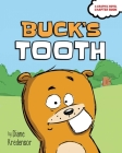 Buck's Tooth Cover Image