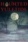 Haunted Yuletide Cover Image