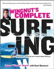 Wingnut's Complete Surfing Cover Image