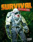 Survival Facts or Fibs (Facts or Fibs?) Cover Image