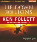 Lie Down with Lions Cover Image