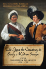 The Quest for Certainty in Early Modern Europe: From Inquisition to Inquiry, 1550-1700 (UCLA Clark Memorial Library) Cover Image