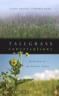 Tallgrass Conversations Cover Image