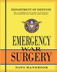 Emergency War Surgery: Nato Handbook Cover Image
