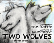 Two Wolves Cover Image