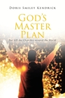 God's Master Plan: For All the Churches around the World Cover Image