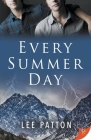 Every Summer Day Cover Image