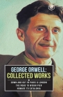 George Orwell Collected Works Cover Image