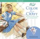 Kit Color & Craft Cover Image