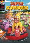 Super Scavengers Cover Image