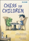 Chess for Children Cover Image