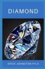 Diamond: Complete Book On Diamond Cover Image