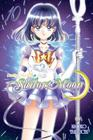 Sailor Moon, Volume 10 Cover Image