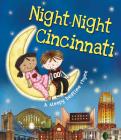 Night-Night Cincinnati Cover Image