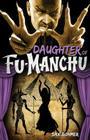 Fu-Manchu: Daughter of Fu-Manchu Cover Image