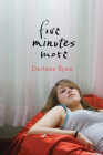 Five Minutes More Cover Image