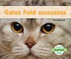 Gatos Fold Escoceses Cover Image