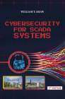 Cybersecurity for Scada Systems Cover Image