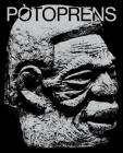 Pòtoprens: The Urban Artists of Port-Au-Prince Cover Image