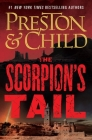 The Scorpion's Tail (Nora Kelly #2) Cover Image