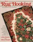 Basic Rug Hooking Cover Image