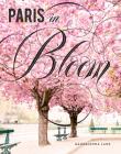 Paris in Bloom Cover Image