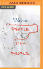 People Kill People Cover Image