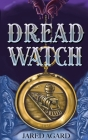 Dread Watch Cover Image
