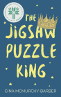 The Jigsaw Puzzle King Cover Image