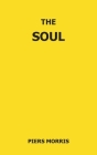 The Soul Cover Image
