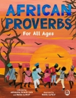 African Proverbs for All Ages Cover Image