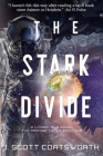 The Stark Divide: Liminal Sky: Oberon Cycle Book 3 Cover Image