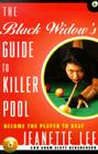 The Black Widow's Guide to Killer Pool: Become the Player to Beat Cover Image