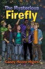 The Mysterious Firefly Cover Image