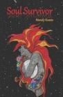 Soul Survivor Cover Image
