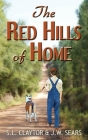 The Red Hills of Home Cover Image